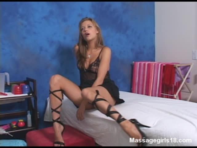 massagegirls18 nicoleweb chunk 1 all nicoleweb_chunk_1_all.wmv.4