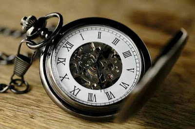 समय, time, poem