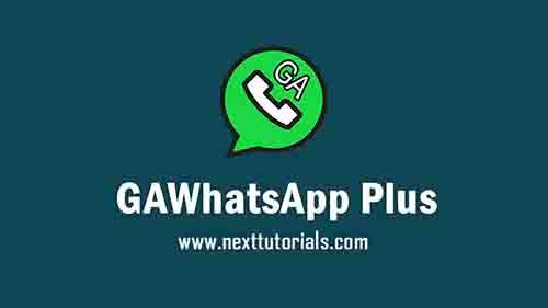 GAWhatsApp Plus v21.1 Apk Mod Latest Version For Android,intsall Aplikasi GAWa Terbaik 2021,tema whatsapp keren 2021,wa mod terbaru anti blokir