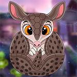 G4K Woeful Marsupial Escape
