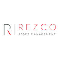 Job at Rezco Asset Management , Equity Analyst