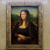 "WiLL.I.AM ""MONA LISA SMILE"" FEAT. NICOLE SCHERZINGER #NEWVIDEO BY. LOUVRE"