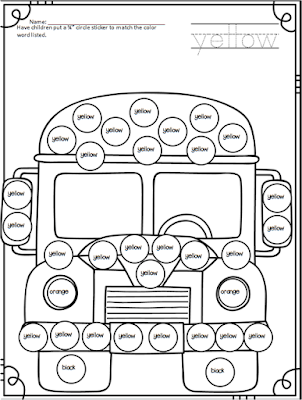 back-to-school-bus-color-worksheet-free