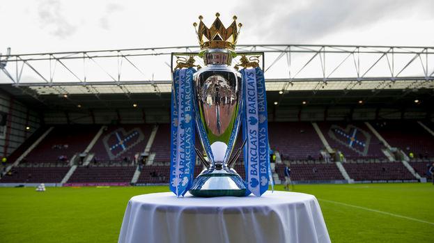 موعد ومعلقين مباريات الجولة القادمة من الدوري الإنجليزي الجولة 25