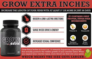 grow-extra-inches-advantages