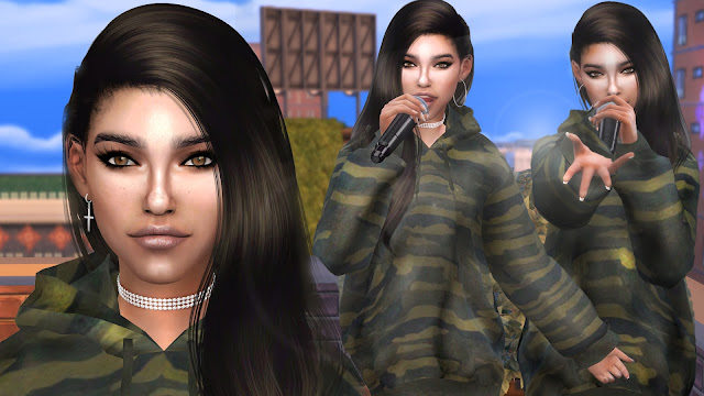 www.moongalaxysims.com/2017/11/the-sims-4-madison-beer.html