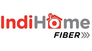 Paket IndiHome Wifi Rumah | Pasang Internet Murah