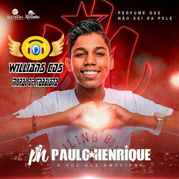 https://www.suamusica.com.br/paulohenriqueoficial/ph-paulo-henrique-cd-promocional-2019-vol-02