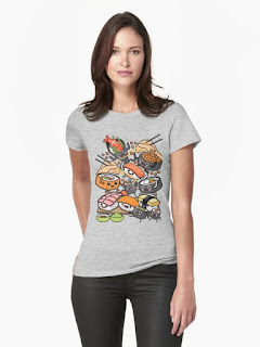 https://www.redbubble.com/people/plushism/works/26440919-sushi-party?p=t-shirt&style=womens