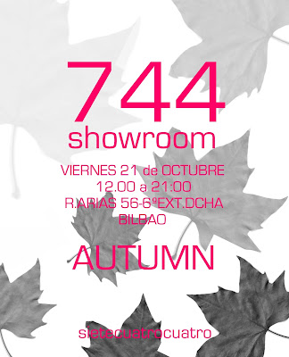 744-showroom-decoracion-sietecuatrocuatro-market-bilbao-otoño-autumn