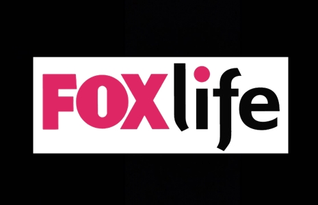 FOXLIFE ONLINE AO VIVO