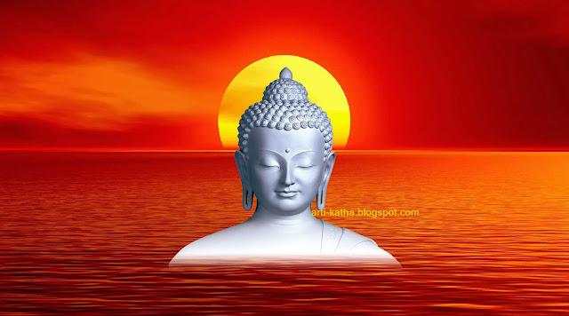 gautam_buddha_wallpaper