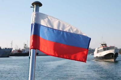 هل روسيا بالفيزا للمغاربة هنا اجابة سؤالك