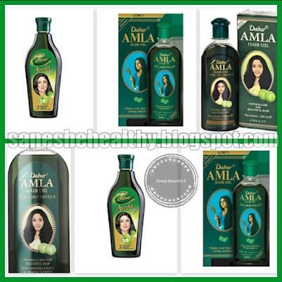 Buy amla oil online.