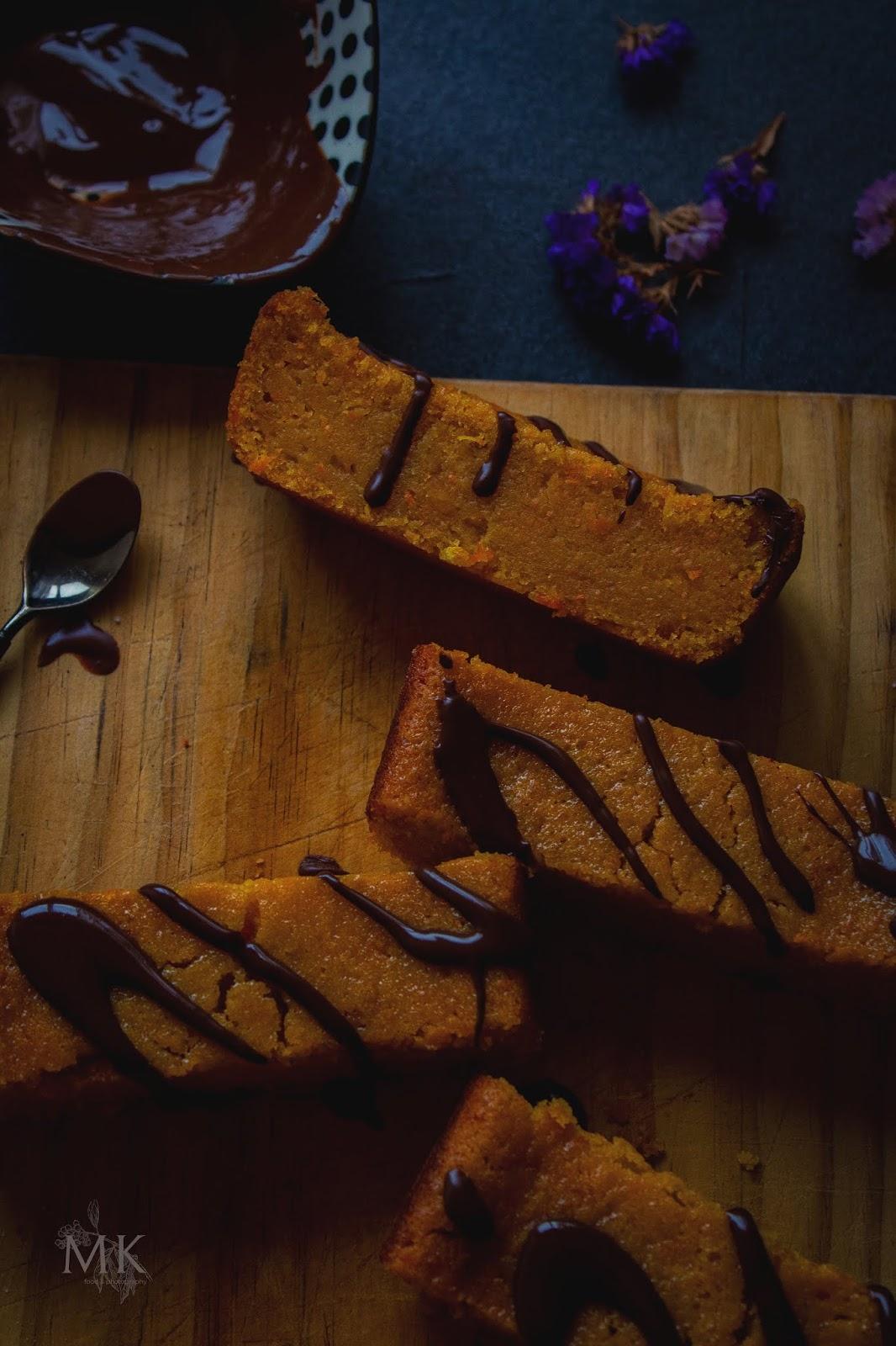 pastelitos-zanahoria-naranja-receta-vegana