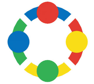 Você já ouviu falar no Goobuntu? Ou melhor, Google + Ubuntu? Então, descubra!