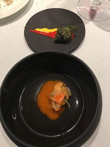 Xerta-restaurant-aperitius