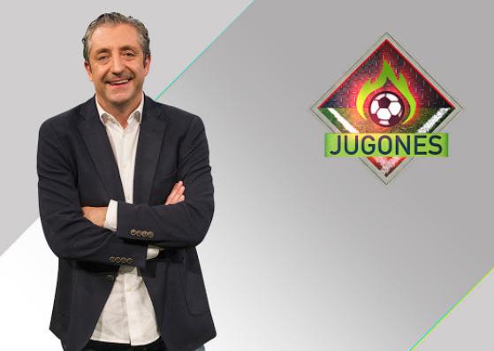 Jugones - 29 agosto 2019