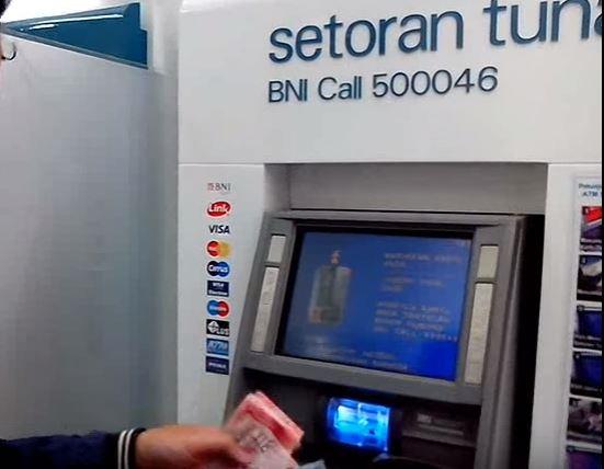 77 Lokasi Atm Bni Setor Tunai Cdm Di Jakarta Informasi Perbankan