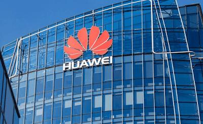 جوجل تحذر من أن Android Fork من Huawei قد يترك الباب مفتوحًا أمام المتسللين