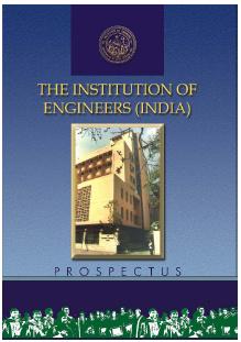 https://www.ieindia.org/member/PROSPECTUS%202012.pdf
