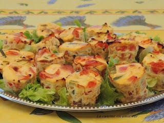 http://recettes.de/bouchees-aux-legumes-du-soleil