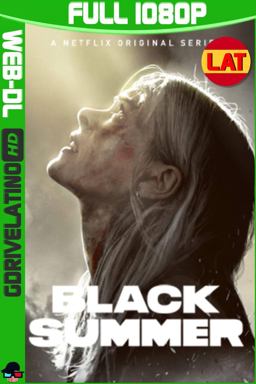 Black Summer (2019) Temporada 01 NF WEB-DL 1080p Latino-Ingles MKV