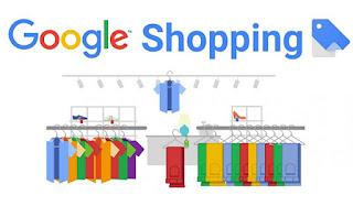 Google Shopping Ads là gì? Nên chạy Google Shopping Ads không?
