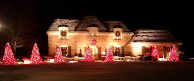 best-christmas-lights-awards
