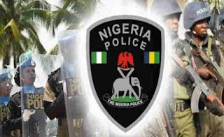The Nigeria Police Force [NPF] began the recruitment of new constables. The Force Public Relations Officer Frank Mba, on Saturday, invites applications from suitably qualified Nigerians to join the police.