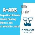 iklan a-ads