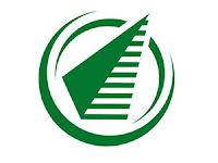 Lowongan Kerja Bulan Januari 2020 Musirawas Grup - Penempatan Kalimantan Tengah