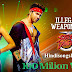 Illegal Weapon 2.0-Street Dancer 3D | Hindisongslyrics.xyz