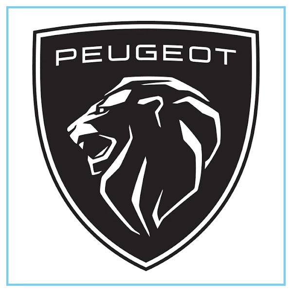 Peugeot Logo - Free Download File Vector CDR AI EPS PDF PNG SVG
