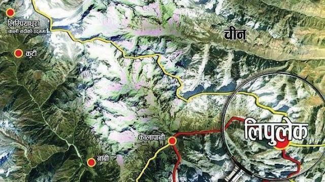 क्या भारत-नेपाल के रिश्तों में सेंध लगा रहा है चीन