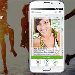 Obtener Amor en Linea para Android