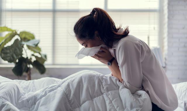 cough-health-sick-healthy_plants-kasalj-biljni_lijek-prehlada-lijekovi_za_prehladu_prirodni_lijekovi