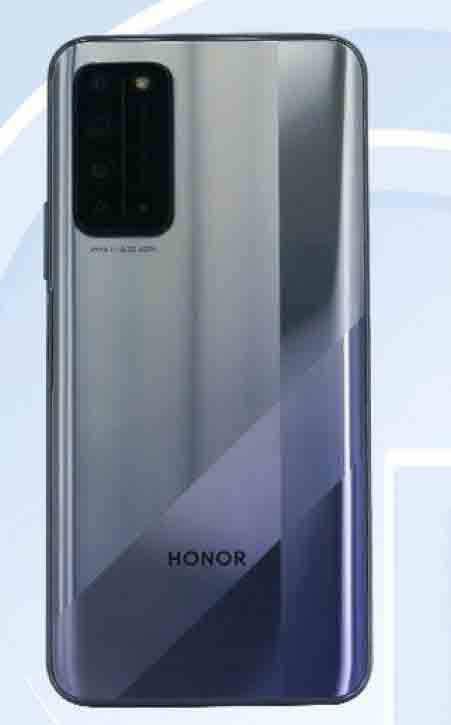 Honor holds its next conference on May 20 to announce the Honor X10 5