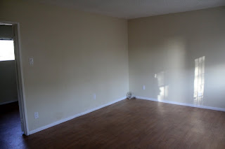 Apartments For Rent In Las Vegas Area Henderson Nv