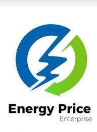 ENERGY_PRICE_ENTREPRISE_SARL