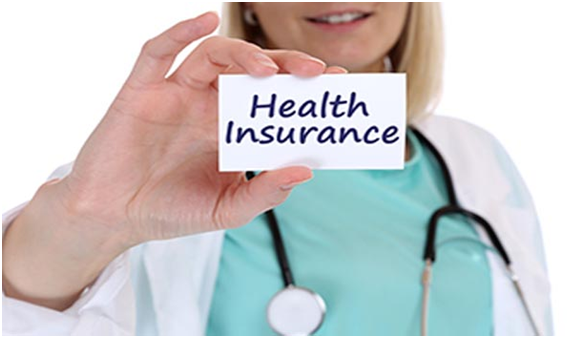Why Should you Choose Top up and Super Top up Health Insurance?
