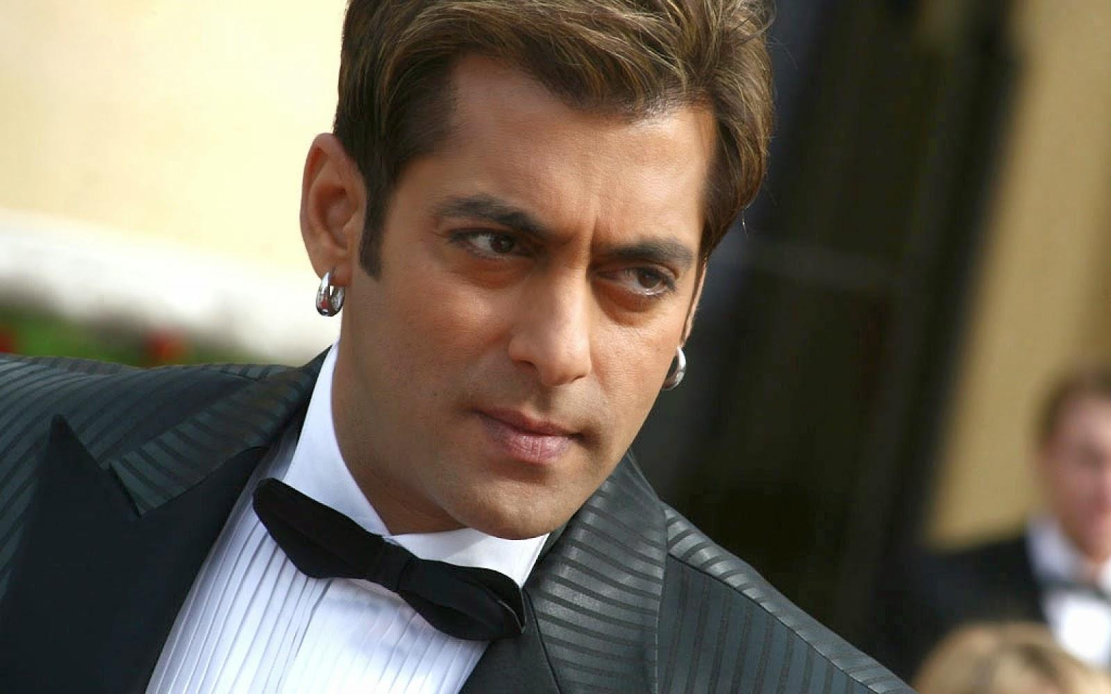Bollywood & Hollywood Updates: Salman, Ranvir Shorey