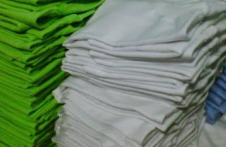 Bisnis T shirt Murah