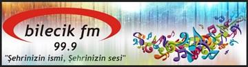 BİLECİK FM