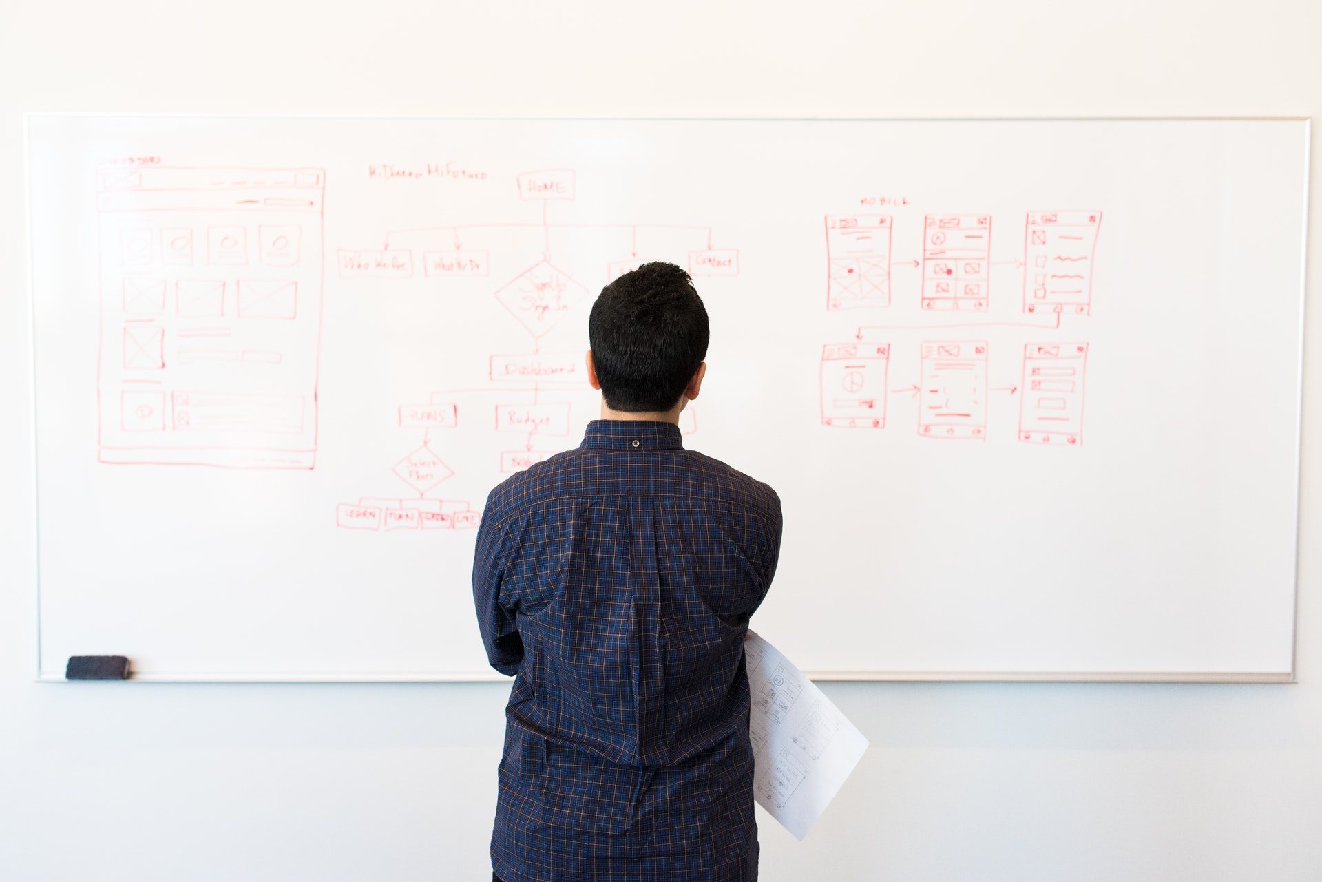 Pengertian, Fungsi, Cara Kerja Serta Keunggulanya, dan Kekuranganya