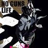 No Guns Life Batch Sub Indonesia