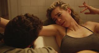 """Vanessa Kirby tem atuação impecável como """"Uma mulher em pedaços"""" na Netflix"""