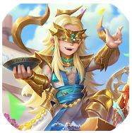Tải game Hiệp Khách Giang Hồ Việt hóa Android / IOS Free VIP16 + 30.000.000KNB & Train KNB