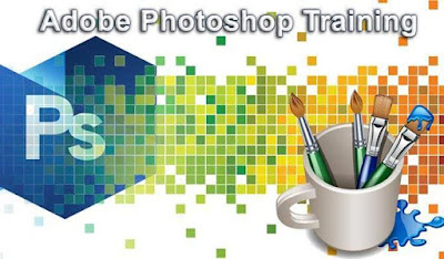 http://bimcaddcenter.com/adobephotoshop/