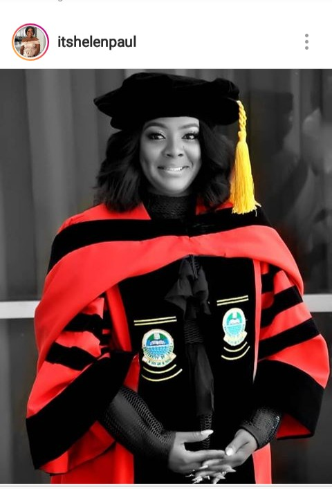 Save more and spend less. Helen Paul advices